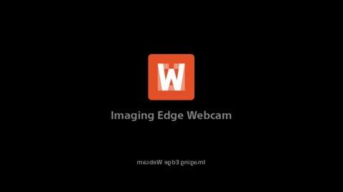 artoftease's chat room