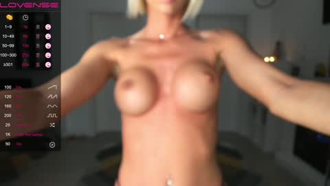 ayanaxxx's chat room