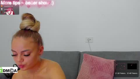 barbara4you's chat room