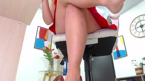 barbara_sw's chat room