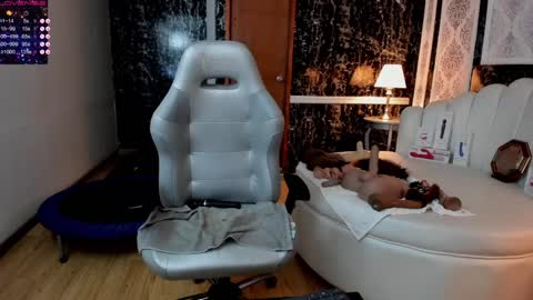 biancastrong's chat room