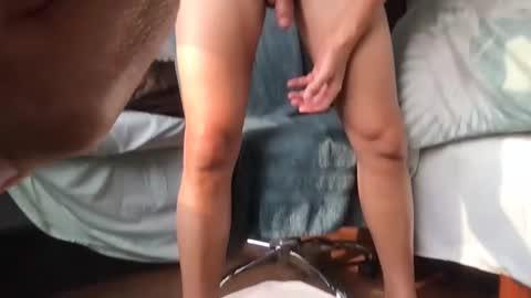 bigjoed233's chat room