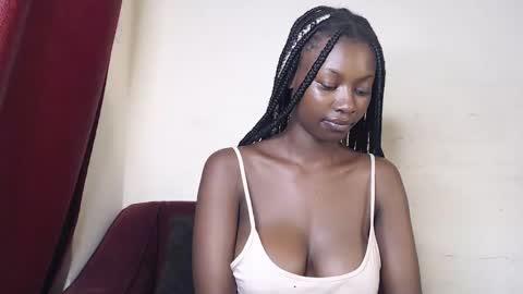 black_beauties's chat room