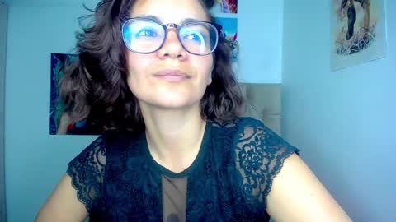 bulma_hot_'s chat room