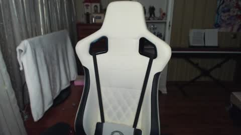 carinfox's chat room