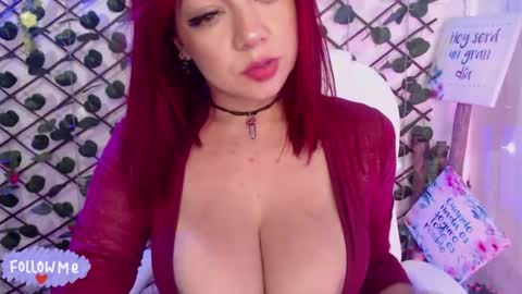 catiusca_duperly's chat room