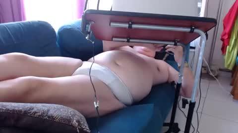 chubbygainertoni's chat room