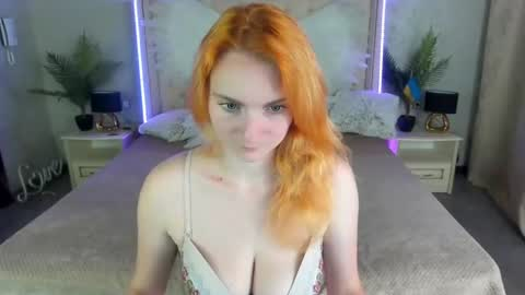 clairecand's chat room