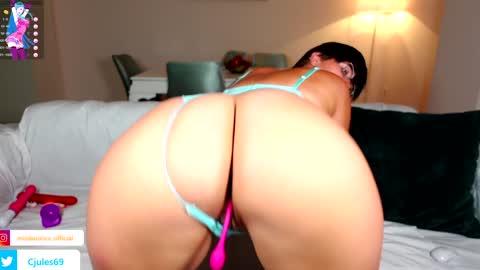 curvyjules69