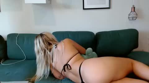 darkskinsnicker's chat room