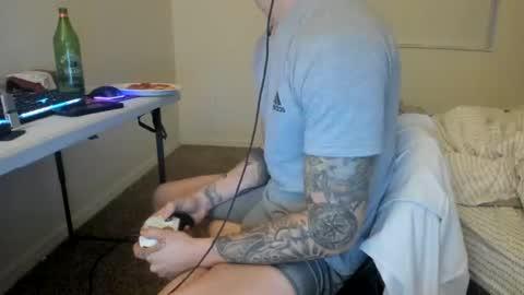 dirtyprettyboi's chat room