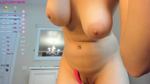 emma_clarc's chat room