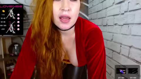 emma_wright's chat room