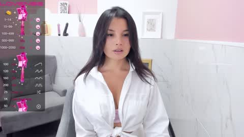 erika_soft's chat room