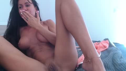 fitmilfbecca's chat room