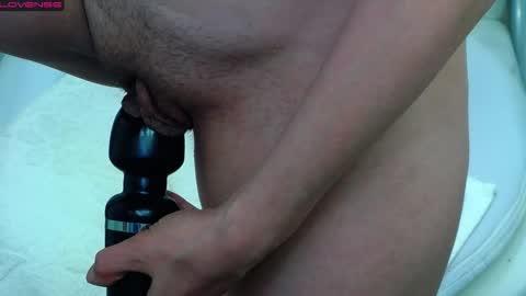 flirtysecretary's chat room