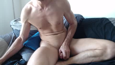 frankk82's chat room