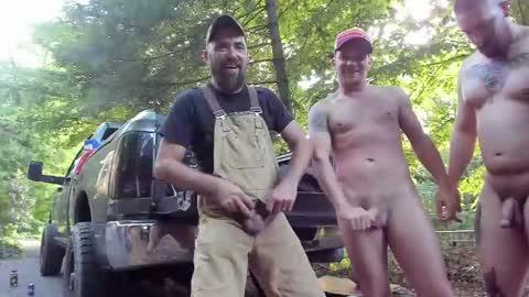 hardworkertn's chat room