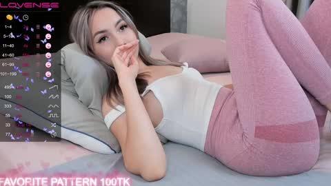 huntertiana's chat room