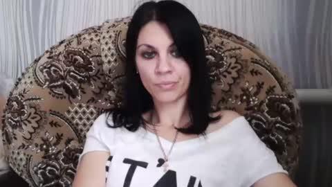 injaathome's chat room