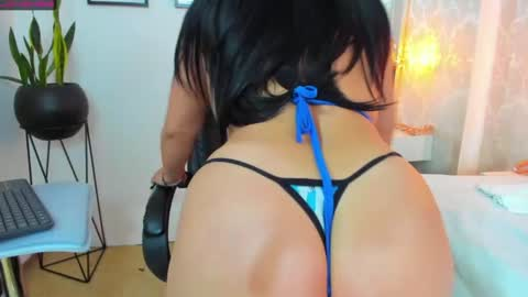 jadeh_williams's chat room