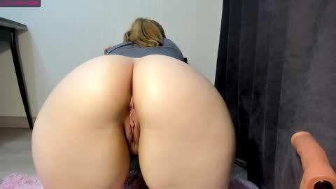 jessika_brin's chat room