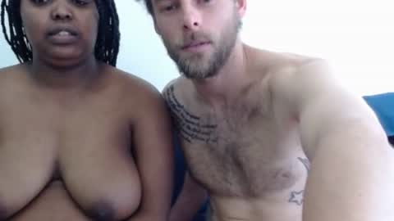 jjameson41's chat room