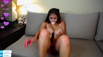 kerelai's chat room