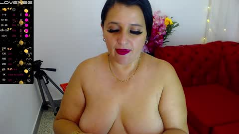kerly_doll's chat room