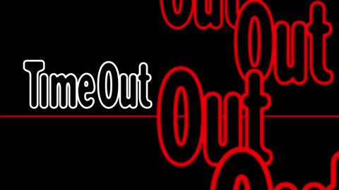 kira0541's chat room
