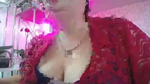 lady_gloria's chat room