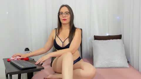 lady_rosse's chat room