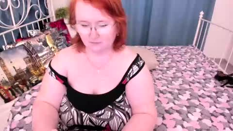 leiamillersonn's chat room