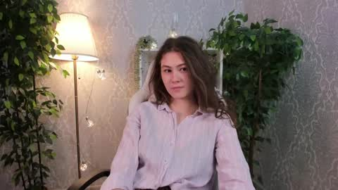 little_mandy's chat room
