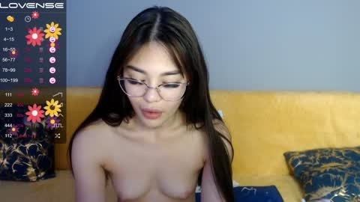 little_v1rgin_angel's chat room