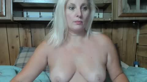 littlelisa1's chat room