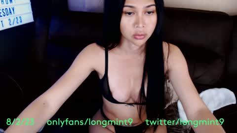 longmint96's chat room