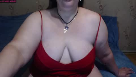 love_milanna's chat room