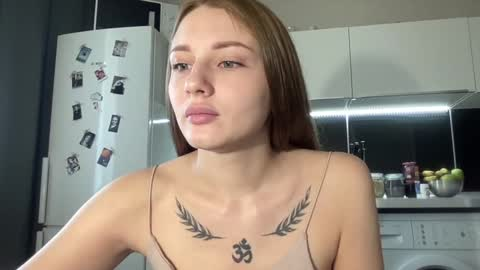 lucky_becky21's chat room