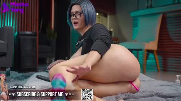mashayang's chat room