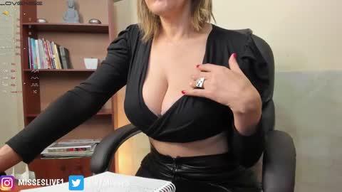 missmilan1's chat room