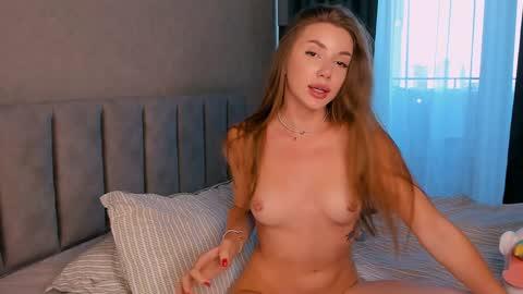 misssweettie's chat room