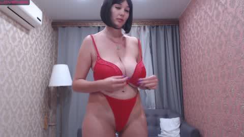 missxxxl's chat room