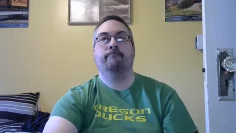 mmr45's chat room