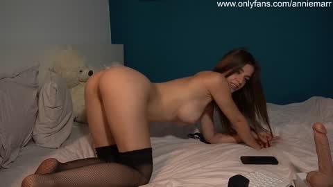 moondao's chat room