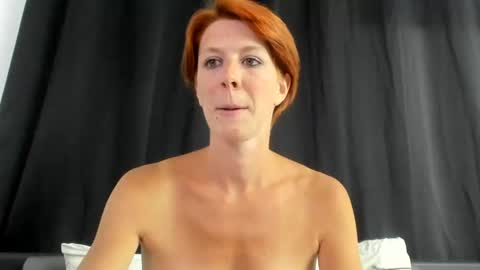 mymiesexy's chat room