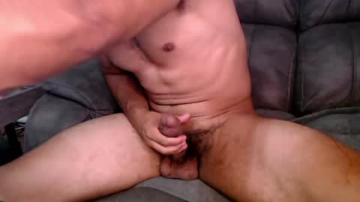 new_york_guy518