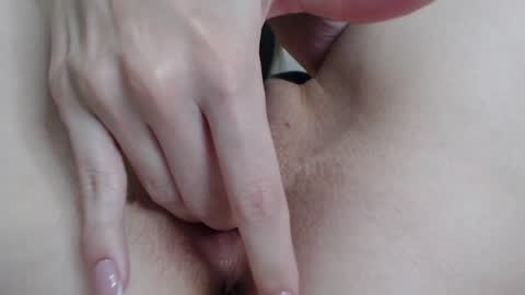 pixie_emily's chat room