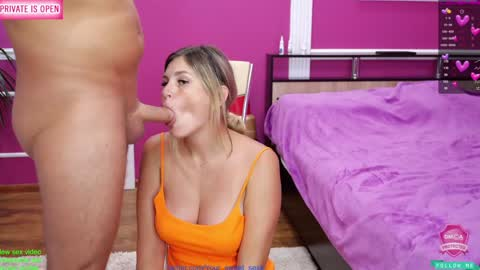 princess_sweety's chat room