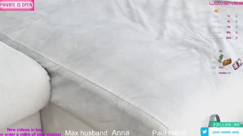 princess_sweety's chat room